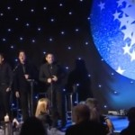 Video The T-Tones Doo-Wop Acapella Vocal Group Suffolk