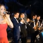 Video The CC Big Band Big Band Hove, East Sussex