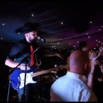 Video The Copies Function Band Middlesex, Greater London