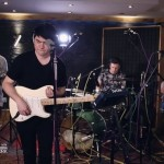 Video The Courts Function Band East Sussex