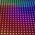 Video The Digital Dance Floor Dance Floor Hire Normanton, West Yorkshire