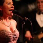 Video The Doodlebugs Rock n Roll Swing Band London