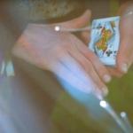 Video The Enchanter  Bristol