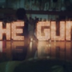 Video The Guns  London