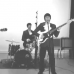 Video (The Kinks) Complete Kinks The Kinks Tribute Band Leeds, West Yorkshire