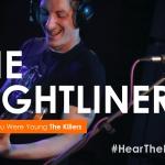 Video The Nightliners  Brighton, East Sussex