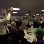 Video The Oompah Showband Oompah Band Worcestershire