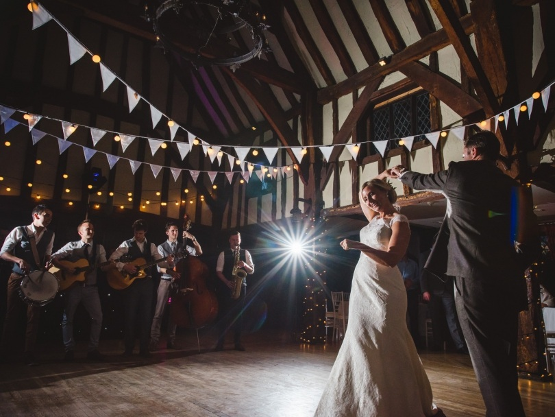 First Dance Songs 50 First Dance Wedding Songs Chosen By