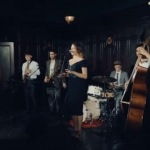 Video The Swing Things Jazz Band London