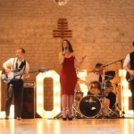 Video The Vibe Function Band Watford, Hertfordshire
