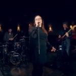 Video The Vibratones  Somerset