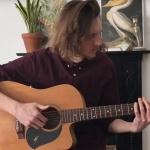 Video Thomas J  London