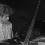 Video Tim Pheonix Pianist London