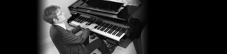 tom k pianist hampshire