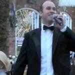 Video Totally Musicals  Hertfordshire