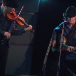 Video The Irish Ceilidh Band  Cardiff, Glamorgan