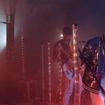 Video Back to 84  Glamorgan