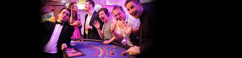 vegas casino fun casino berkshire