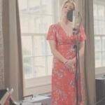 Video Velvet Rose Jazz Duo London
