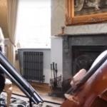 Video Venus Strings  Worcestershire