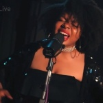 Video Funk The Revolution Soul, Funk and Pop Band London