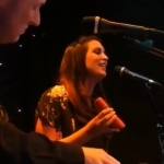 Video Heart Acoustic Vocal and Piano Duo Essex