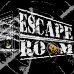 Video G2 Escape Room Challenges Team Building Poole, Dorset