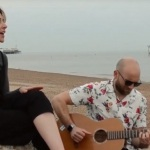 Video California Dreaming Acoustic Band Cheshire