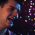 Video The Moment  Flintshire