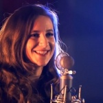Video Indigo Bay Acoustic Band Hampshire