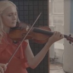 Video Larkspur Strings  Greater Manchester