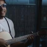 Video Marco Acoustics Singer Guitarist West Yorkshire