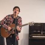 Video James Reynard  North Yorkshire