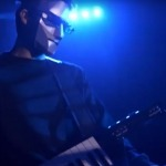 Video V3 Function Band Surrey