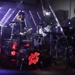 Video Daft Punk Tribute Tribute Act Cambridgeshire