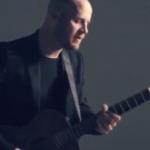 Video Mike M Singer Guitarist Buckinghamshire