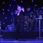 Video Adam Williamson  West Yorkshire
