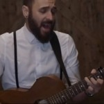 Video Russell Gordon Solo Singer/ Guitarist Cheshire