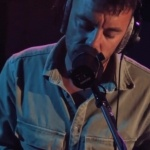 Video Matthew Reid Singer/Pianist London