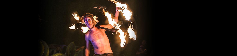 fire specialist vulcan fire performer hertfordshire