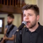 Video The Wanderful Four Acoustic Band London