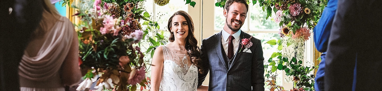 wedding ceremony musician reviews
