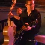 Video Whole Lotta Shakin Rock n Roll Band Warwickshire