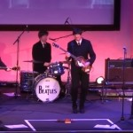 Video With The Beatles Beatles Tribute Band East Sussex