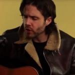 Video Greg Acoustic  Peterborough