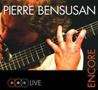 Pierre Bensusan - Encore